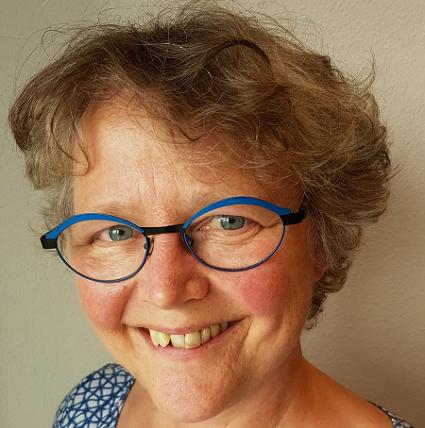 Dr. A. (Aletta) Winsemius