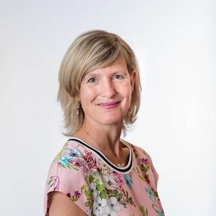 Drs. S. (Stannie) Driessen