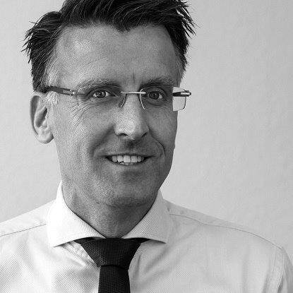 Drs. G.J.H. (Godfried) Bogaerts