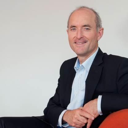 Prof. dr. J.A.M. (Jan) Kremer
