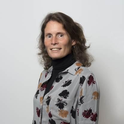 Dr. L.H.J. (Liesbeth) Noordegraaf-Eelens