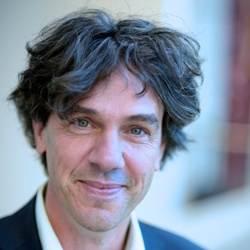 Drs. P. (Pieter) Hilhorst